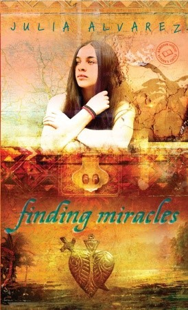 finding-miracles