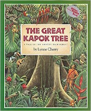 greatkapoktree