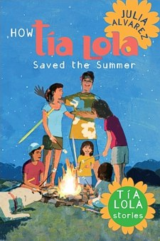 how-tia-lola-saved-summer