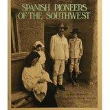 spanishpioneers