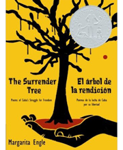 surrendertree_en