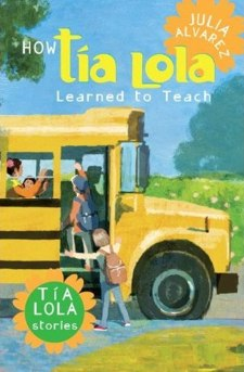 tia-lola-teaches